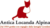 Antica Locanda Alpina